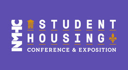 nmhc-student-housing